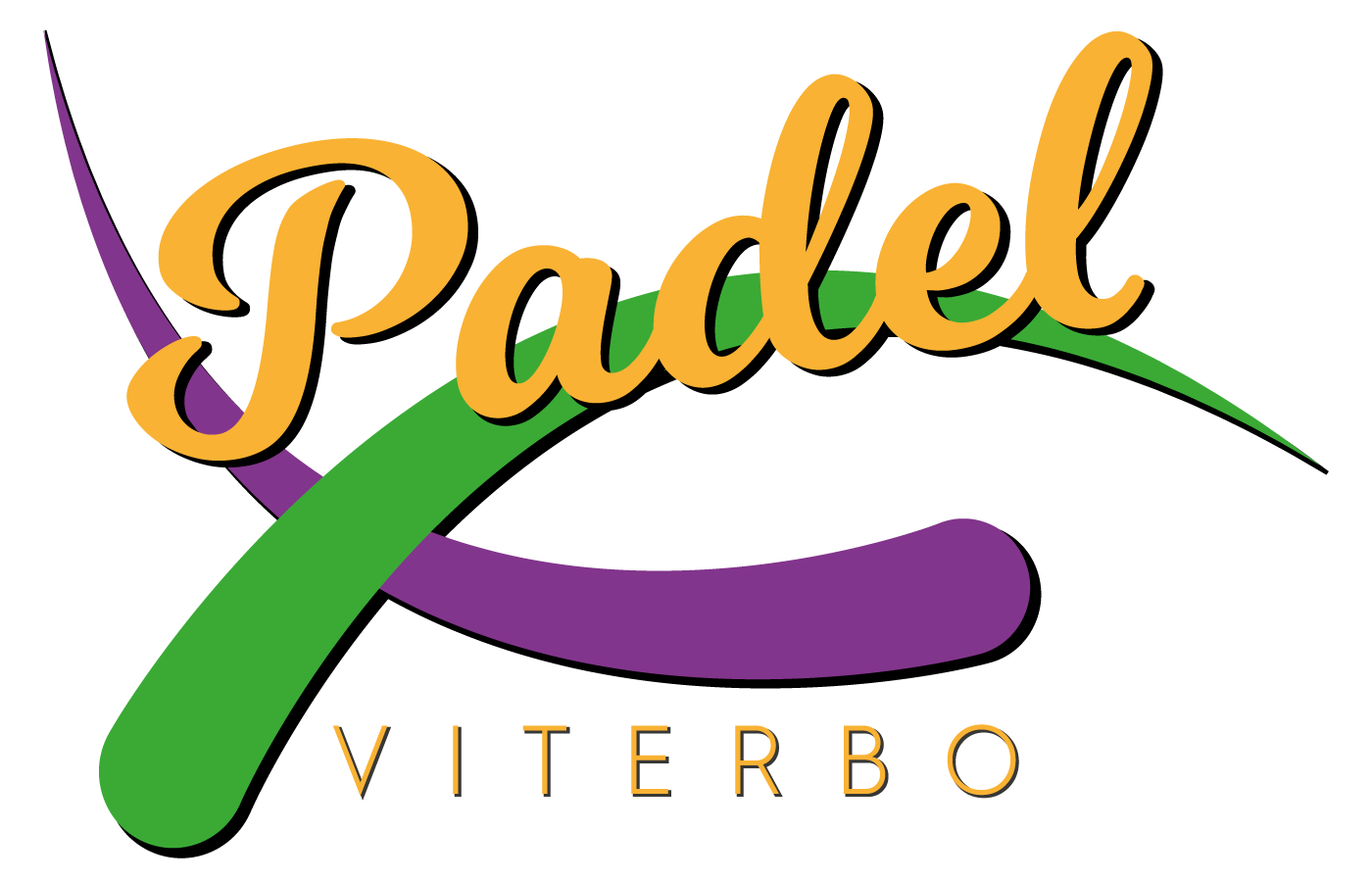 Tennis Padel Viterbo - Tennis Paddle Viterbo